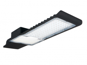 LAMPA ULICZNA LED 100W IP65 6000K