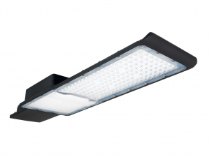 LAMPA ULICZNA LED 150W IP65 6000K