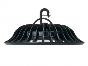 HIGH BAY LED UFO LAMPA PRZEMYSŁOWA LIGHT01 100W IP65 6500K
