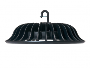 HIGH BAY LED UFO LAMPA PRZEMYSŁOWA LIGHT01 150W IP65 4000K