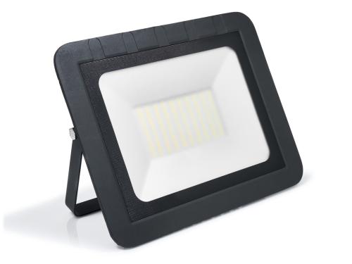 Специфика светодиодных прожекторов